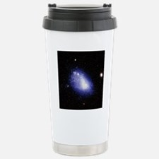 Optical image of the Sm Stainless Steel Travel Mug