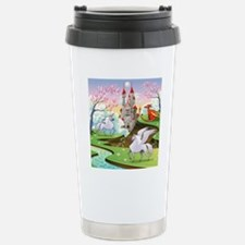 Fairy Tale Travel Mug