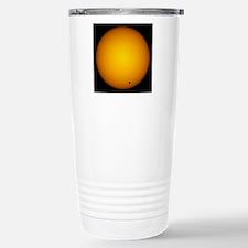 Transit of Venus, 8th J Travel Mug