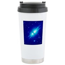 The Egg nebula Travel Mug
