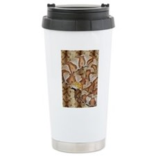 iPad2 cover Travel Mug