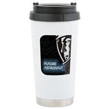Future Astronaut Travel Mug