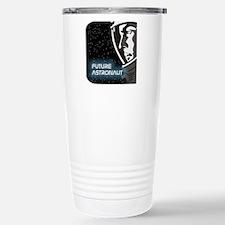 Future Astronaut Travel Mug