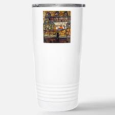 16_pillow3 Travel Mug