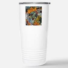 16_pillow1 Travel Mug