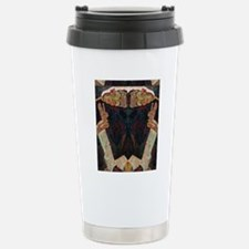 flip_flops4 Travel Mug