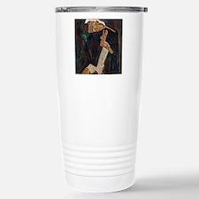 16_pillow4 Travel Mug