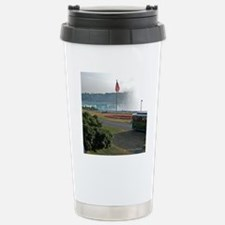Top of the Falls Travel Mug