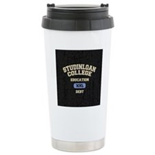 studinloan-BUT Travel Mug