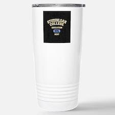 studinloan-BUT Travel Mug