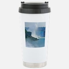 Horseshoe Falls Travel Mug