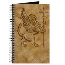 Griffin Journal
