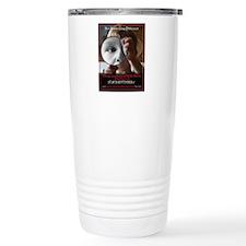 2012 CIRSF Travel Mug