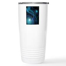 BP_picture_frame Travel Mug