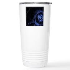 PR_gel_mousepad Travel Mug