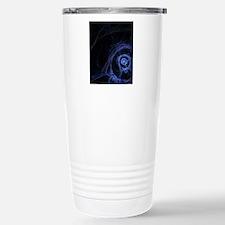 PR_iPad_sleeve Travel Mug