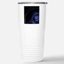 PR_16_inch_pillow Travel Mug