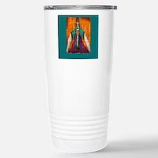 Princess TaiPing Travel Mug