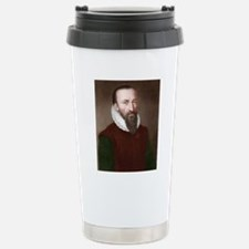 Ambroise Pare, French s Travel Mug