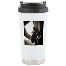 Sexy Moments Travel Mug