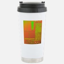 Microchip, SEM Travel Mug