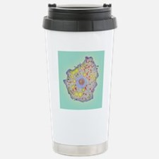 z1100189 Stainless Steel Travel Mug