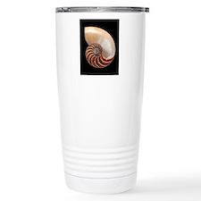 z5100051 Travel Mug