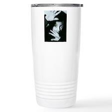 Child abuse Travel Mug
