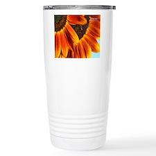 Covah of the Naycha cal Travel Coffee Mug