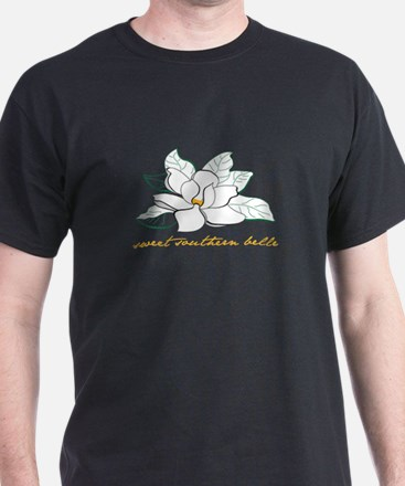 Sweet southern belle T-Shirt