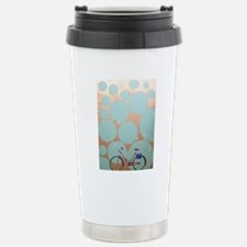 Home from the Evening R Travel Mug