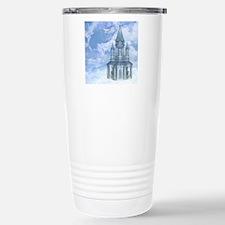goh2__shower_curtain2 Stainless Steel Travel Mug