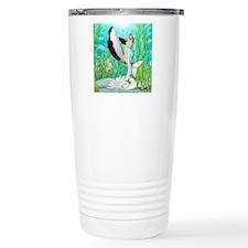 tmdwtd__shower_curtain2 Travel Coffee Mug