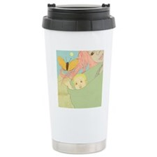 The gift Travel Mug