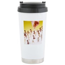 Adoption Travel Mug
