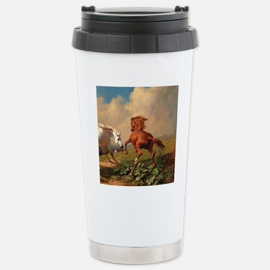 hbas_3_5_Button Stainless Steel Travel Mug