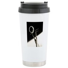 Dental equipment Travel Mug