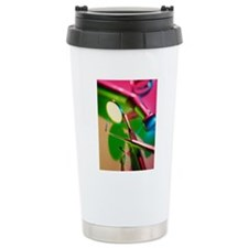 Dentistry equipment Travel Mug