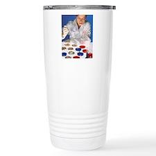m8740562 Travel Mug