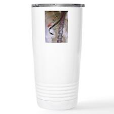 m1650199 Travel Mug