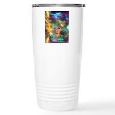 g1100647 Travel Mug