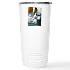 General practitioner's  Travel Mug