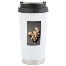 Ginger root Travel Mug