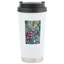 H5N1 avian influenza vi Travel Mug