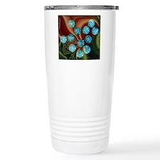 Human papilloma viruses Travel Mug