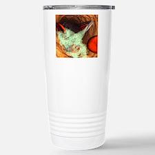 Injection Travel Mug