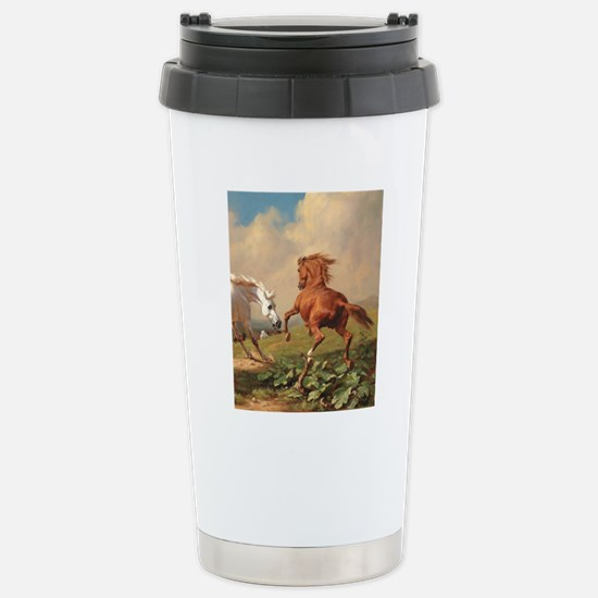 hbas_stadium_hell_v_fro Stainless Steel Travel Mug
