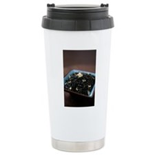 Jasmine tea Travel Mug