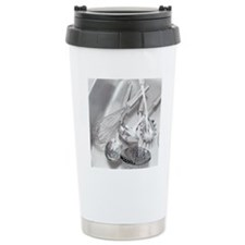 Kitchen utensils Travel Mug