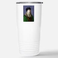 h4220190 Travel Mug